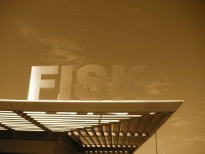 Fisch, Fisk, DK, Dänemark